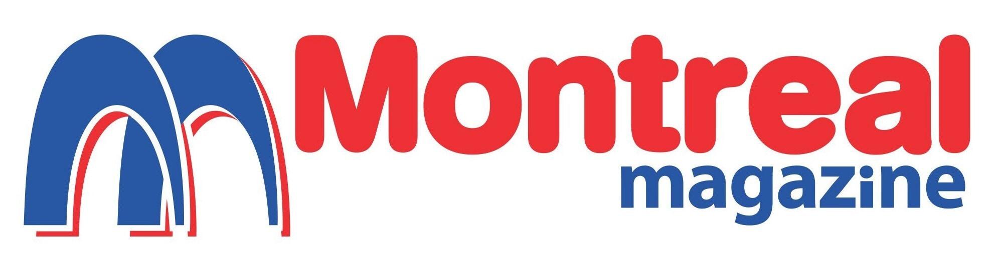 Montreal Magazine
